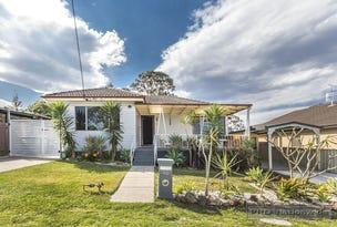 16 Harriet Street, Wallsend, NSW 2287