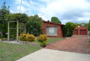 18 Glenrose Crescent, Cooranbong, NSW 2265