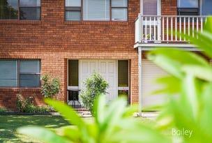 24 Falkiner Crescent, Singleton, NSW 2330