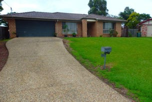 12 Carolyn Court, Caboolture South, Qld 4510