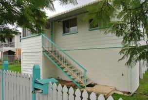 15 Violet Street, Yeronga, Qld 4104