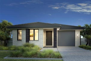 Lot 12,  Braeview Drive, Old Beach, Tas 7017