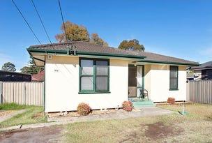 144 Bouganville Road, Blackett, NSW 2770