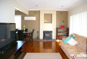 7 Creek Street, Frederickton, NSW 2440