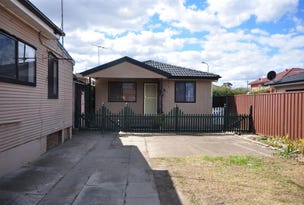 1/104 A Cardwell St, Canley Vale, NSW 2166