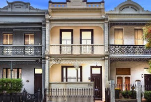 256 Bank Street, South Melbourne, Vic 3205
