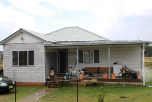 25 Swimming Pool Road, Inverell, NSW 2360