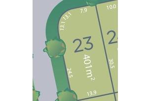 Lot 23, Urigen Street, Richlands, Qld 4077