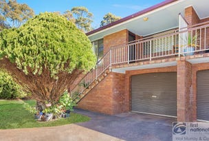 2/25 Allambie Drive, Goonellabah, NSW 2480