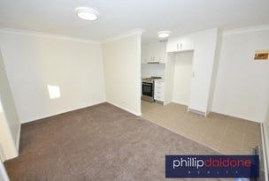 1/31 Wilfred Street, Lidcombe, NSW 2141