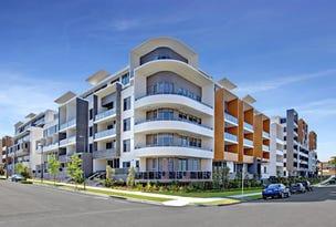 538/3 Loftus Street, Arncliffe, NSW 2205
