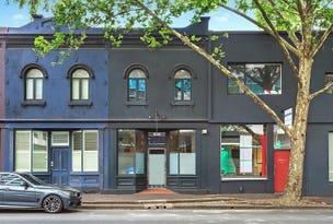451 Harris Street, Ultimo, NSW 2007