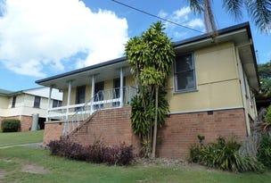 19 Pratt Street, Kyogle, NSW 2474