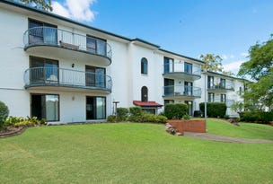 45/155-169 John Paul Dr, Springwood, Qld 4127