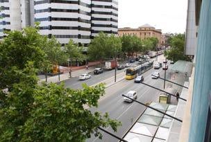302/101-105 North Terrace, Adelaide, SA 5000