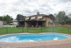 21-23  Manning Street, Narrabri, NSW 2390