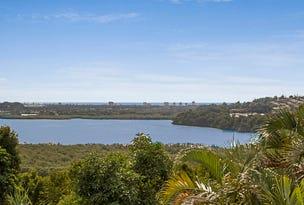 28 Bushranger Road, Terranora, NSW 2486