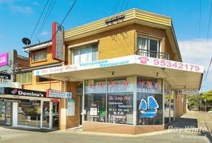 150 Belmore Road, Riverwood, NSW 2210