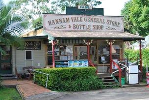 1164 Hannam Vale Road, Hannam Vale, NSW 2443