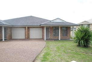 7a James House Close, Singleton, NSW 2330