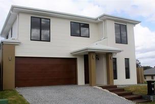 11 Rise Place, Heathwood, Qld 4110