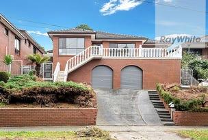104 McLeans Road, Bundoora, Vic 3083