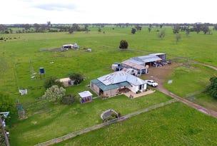 839 Wimmera Highway, Edenhope, Vic 3318