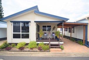 Y6/52 Wellington Dr, Nambucca Heads, NSW 2448