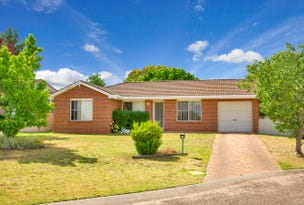 2 Beverley Close, Kootingal, NSW 2352