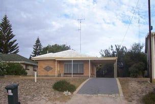 34 Dowling Drive, Port Hughes, SA 5558