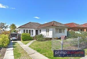 75 First Avenue, Berala, NSW 2141