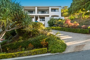 60 / 9 Bay Terrace, Coolum Beach, Qld 4573