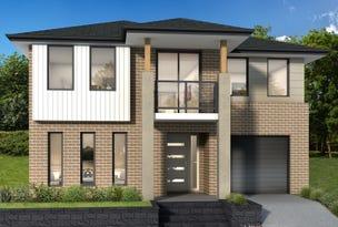 Lot 4904 Falster Ridge, Cameron Park, NSW 2285