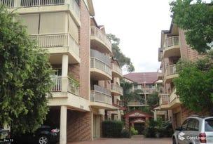 22/181-185 Sandal Crescent, Carramar, NSW 2163