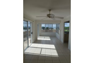 "6/1788 ""Surfside Apartments"" David Low Way, Coolum Beach, Qld 4573"