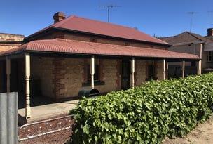 15 Mary Terrace, Murray Bridge, SA 5253
