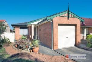 29A Bakeri Circuit, Warabrook, NSW 2304