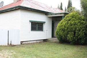 46 Whitehead Street, Corowa, NSW 2646