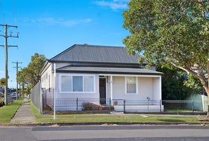 38 Fourth Street, Adamstown, NSW 2289