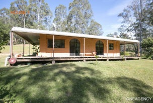 310 Billybyang Creek Road, Millbank, NSW 2440