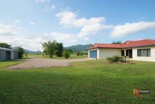 198 East Feluga Road, East Feluga, Qld 4854