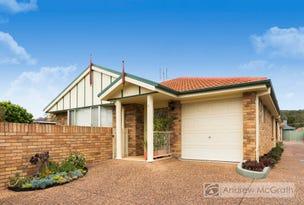 1/261 Old Pacific Highway, Swansea, NSW 2281