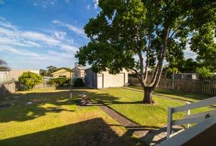 4 Robertson Street, Taree, NSW 2430