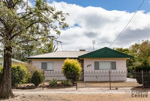 19a Alice Street, Dalby, Qld 4405