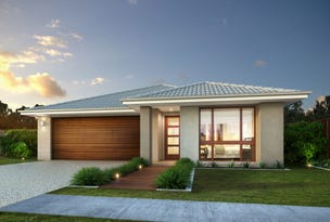 Lot 36 Mary Crescent, Rosewood, Qld 4340