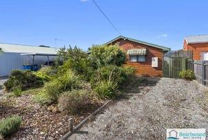 21  Rice Street, Port Sorell, Tas 7307