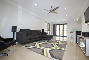 7/28 Cherrytree Place, Waterford West, Qld 4133