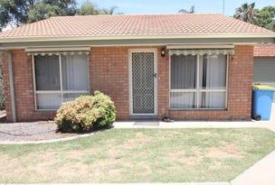 1/58-60 Collie Street, Barooga, NSW 3644