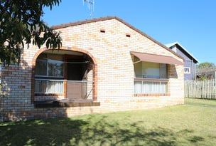 2/15 Flett Street, Wingham, NSW 2429