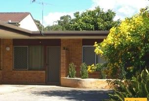 3/9 Phillip Street, Coffs Harbour, NSW 2450